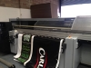 Colour Studios 350 roll feed