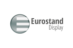 Eurostand Display LTD