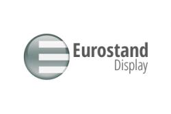 Eurostand Display LTD