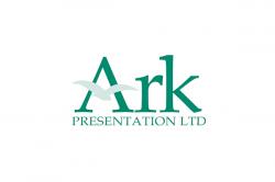 Ark Presentation Ltd