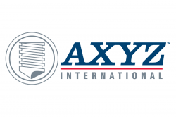 AXYZ Automation UK Ltd