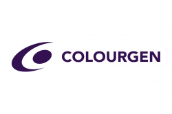 Colourgen Ltd
