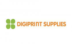 DigiPrint Supplies