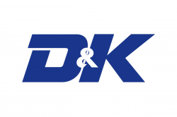 D&K Europe Ltd