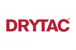 Drytac Europe LTD