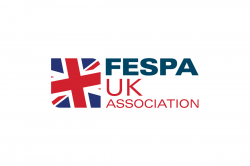 FESPA UK Association