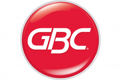 GBC Print Finishing Solutions