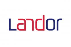 Landor UK